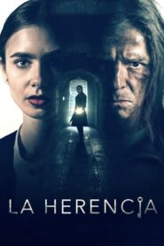 La Herencia (Inheritance)