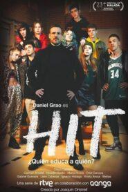 HIT: Temporada 1