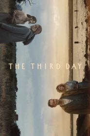El tercer día (The Third Day)