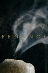 Penitencia (Penance)