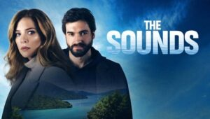 The Sounds: 1×6