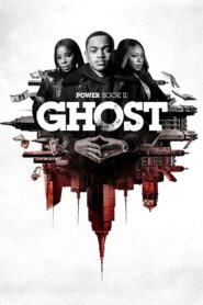 Power Book II: Ghost: Temporada 1