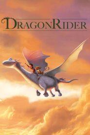 El jinete del dragón (Dragon Rider)