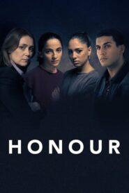 Honour: Temporada 1