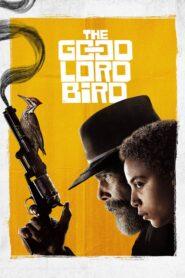 El pájaro carpintero: Temporada 1