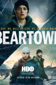 Beartown: Temporada 1