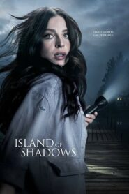 Isla de sombras (Island of Shadows)