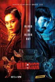 Warrior: Temporada 2