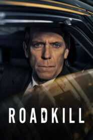 Roadkill: Temporada 1