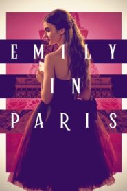 Emily in Paris: Temporada 1