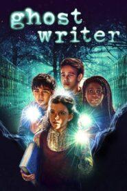 El escritor fantasma (Ghostwriter): Temporada 2