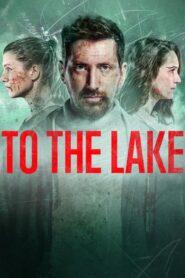 Hacia el lago: Temporada 1
