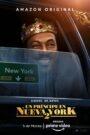 Un príncipe en Nueva York 2 (Coming 2 America)