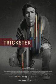 Trickster: Temporada 1