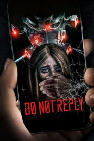 Do Not Reply