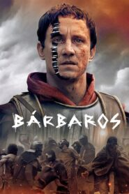 Bárbaros: Temporada 1