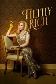 Asquerosamente ricos: Temporada 1