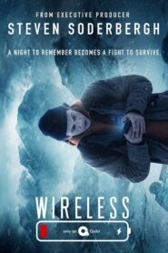 Wireless: Temporada 1