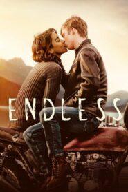 Un amor sin fin (Endless)