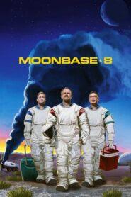 Moonbase 8: Temporada 1