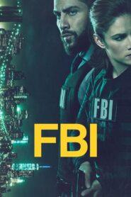 FBI: Temporada 3