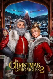 Las crónicas de Navidad: 2 (The Christmas Chronicles 2)