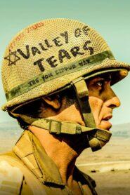 Valley of Tears: Temporada 1