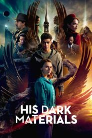La materia oscura: Temporada 2