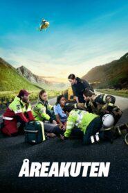 Åreakuten (First responder)