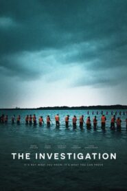 The Investigation (Efterforskningen)