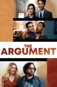 La discusión (The Argument)