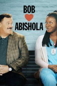 Bob Hearts Abishola: Temporada 2