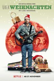 Visita de Navidad: Temporada 1
