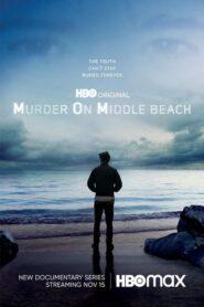 Asesinato en Middle Beach: Temporada 1