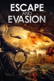 Escape and Evasion / Operación Rescate