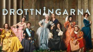 Las reinas de Suecia: 1×3