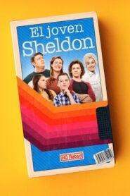 El joven Sheldon: Temporada 4
