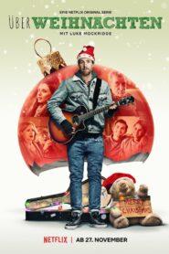 Visita de Navidad (Over Christmas)