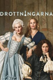 Las reinas de Suecia (Drottningarna)