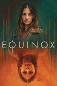 Equinox: Temporada 1
