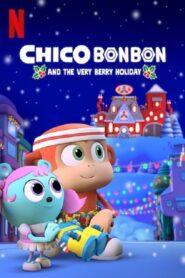 Chico Bon Bon: ¡Baya fiesta!