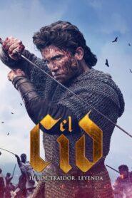 El Cid: Temporada 1