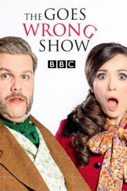 The Goes Wrong Show: Temporada 2