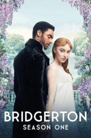 Los Bridgerton: Temporada 1