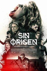 Sin Origen
