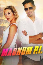 Magnum Private Investigator: Temporada 3