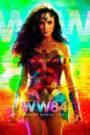 Mujer Maravilla 1984 (Wonder Woman 1984)