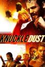Knuckledust