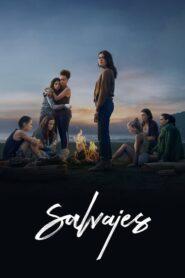 The Wilds: Temporada 1