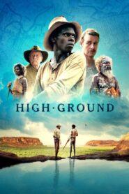 Tierras altas (High Ground)
